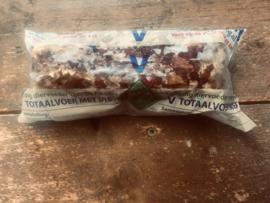 Lotgering Totaal met Vis 500 gram