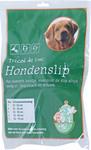 Hondenslip tricot de luxe nr.5, buikomvang 62-70 cm.