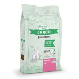 Jarco mini adult 10 KG