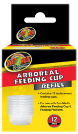 Arboreal Feeding Cup Refill
