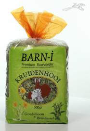 BARN-I Kruidenhooi G & B 500 gram