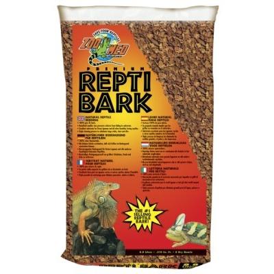 ZM* Repti bark (8,8 liter)