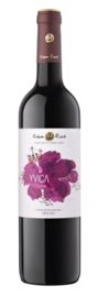Can Rich Vino Yvica 0,75l
