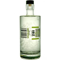 IBZ Premium Gin 0,7l FMM 38% vol.