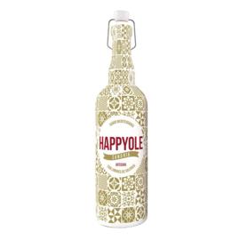 HappyOle Sangria met macabeo-moscatel 750ml (wit)