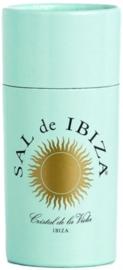 SAL de IBIZA Granito Shaker 125gr