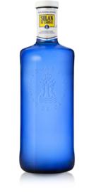 Solan de Cabras mineraalwater (glas) 1 liter