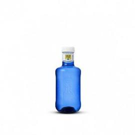 Solan de Cabras mineraalwater (PET) 0,33 liter