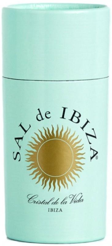 SAL de IBIZA Granito Shaker 250gr