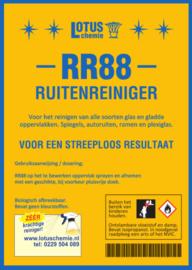 RR88 30Kg
