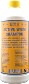 Active Wash Shampoo 12st.