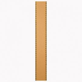 3m Ribbon - Letter to Santa - Gold PMA 367907