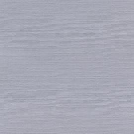 Canvaskarton - A5 - Grijs CKK-A5102