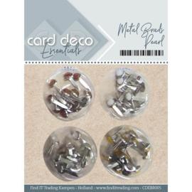 Card Deco Essentials - Rhinestones CDEBR005