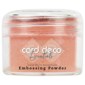 Card Deco Essentials - Embossing Powder Tutti 30 Gr CDEEP004