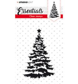 Studio light Stamp Essentials, nr.297 STAMPSL297
