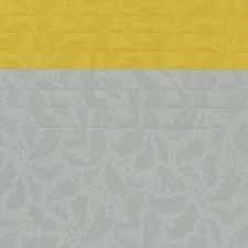 A5 Karton Hulst 160gr 8vel/2kleuren 11-068-1080