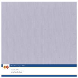 Linnenkarton - 30,5 x 30,5 - muisgrijs LKK-SC51