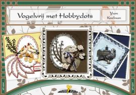 Hobbydols 175