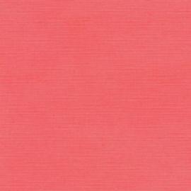 LinnenArt kaartkarton A4 Flamingo 42 LKK-A442