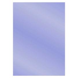 Card Deco Essentials - Metallic cardstock - Purple CDEMCP018