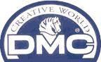 DMC garen