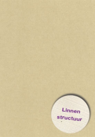 A5 karton Linnen tope 46