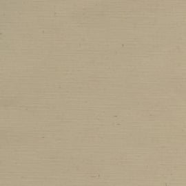 Craft linnenkarton 30,5 x 30,5 Cappuccino 45 LKK-SC45