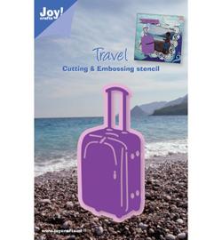 Joy 6002/0281