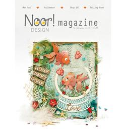 Noor! Magazine Nr.20 9000/0119