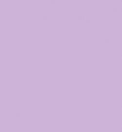 Memento klein Lulu Lavender md-504
