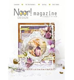 Noor Design Magazine 13