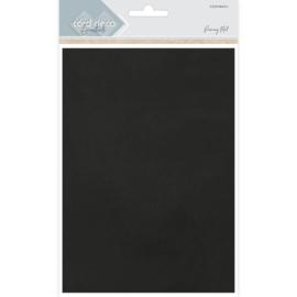 Card Deco Essentials - Piercing Mat CDEPM001