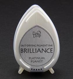 Brilliance Dew Drop -Platinum Planet BD-92