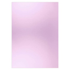 Card Deco Essentials - Metallic cardstock - Candy CDEMCP011