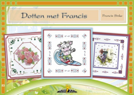 Hobbydols 83 - Dotten met Francis