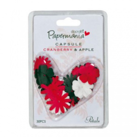 Petals Cranberry + Apple 3681109