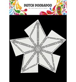 470.713.758 - Card Art Star