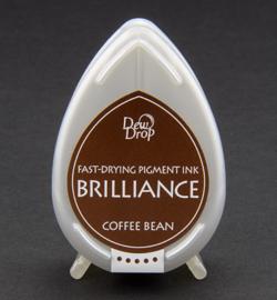 Brilliance Dew Drop -Coffee Bean BD-54