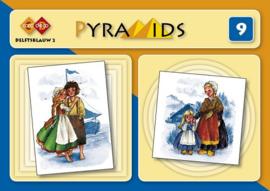 Pyramids 9