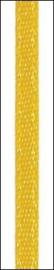 10 mtr satijnlint 3 mm mais geel 6302 006