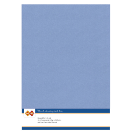 Linen Cardstock - A4 - Stone LKK-A463