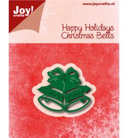 Joy Cutting & Embossing - 6002/0935