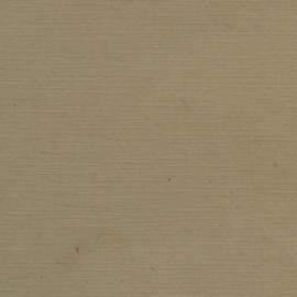 Craft linnenkarton A4 Mokka 44 LKK-A444