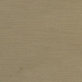 Craft linnenkarton 30,5 x 30,5 Mokka 44 LKK-SC44