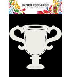 470.713.794 - DDBD Card Art cup