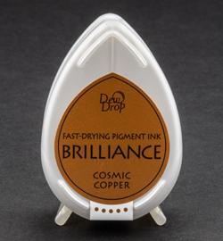 Brilliance Dew Drop -Cosmic Copper BD-94