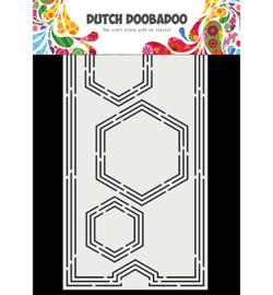 Ddbd 470.784.039 - Mask Art Slimline Diamond