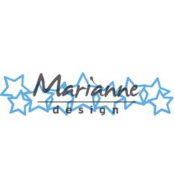 Marianne Design CreaTables LR0487