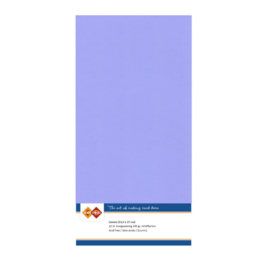 Linen Cardstock - 4K - Lavender LKK-4K61